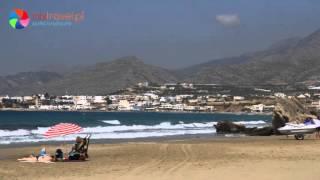 Makrigialos Greece  city pictures gallery : Hotel Sentido Mikri Poli Crete - Makrigialos - Kreta - Grecja | Crete - Greece | mixtravel.pl