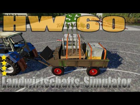 HW 60 v1.0.0.2