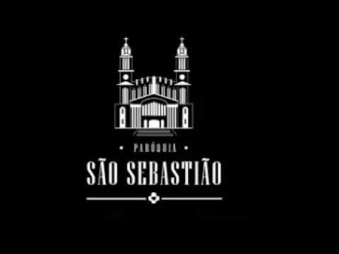 Palavra do dia  01/02/2019 Pe Itamar, scj