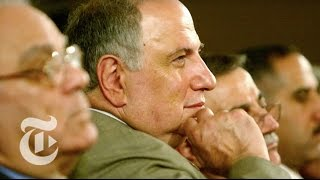 Nonton Ahmad Chalabi  1944 2015   The New York Times Film Subtitle Indonesia Streaming Movie Download