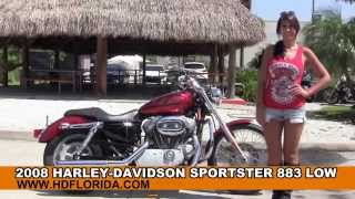 9. Used Harley Davidson Motorcycles for sale in Lake Wales Florida