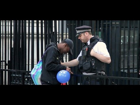 Public - stinescrimes Parties in public with laughing gas Click here to subscribe - http://goo.gl/hZyL47 Click here for Our VLOGS - http://goo.gl/3YASrr Follow Our Instagram - http://goo.gl/FliZ56...
