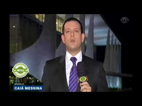 Jornal da Band: CNA vai à justiça contra tabela de preços de fretes