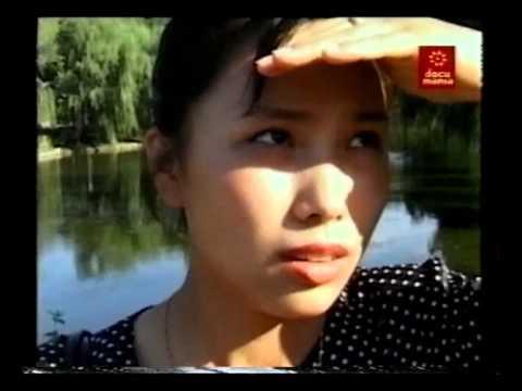prostitutas lujo prostitutas corea