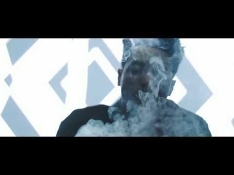 Video: Rockie Fresh – Tell Me