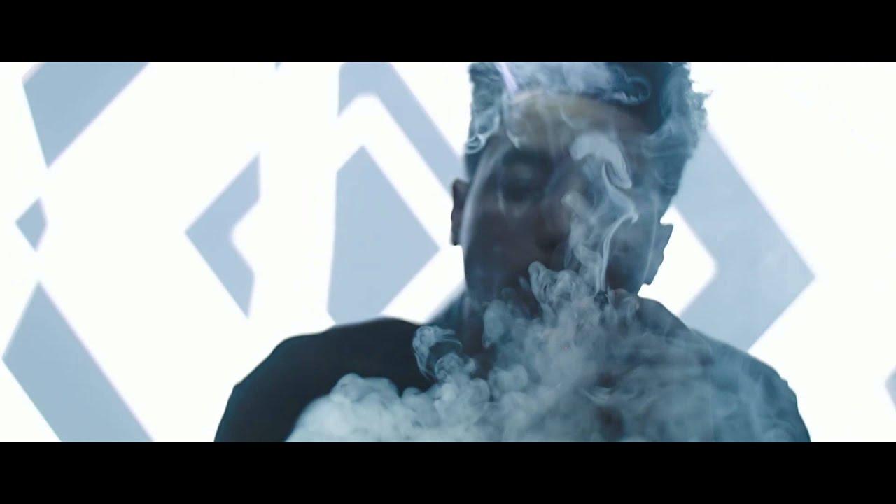Rockie Fresh – Tell Me (Video)