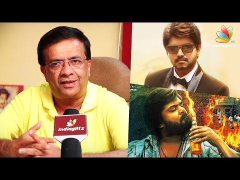 I-learnt-a-lesson-from-Simbu-on-Beep-Song-Issue--YG-Mahendran-Interview-AAA-Vijays-Bhairava