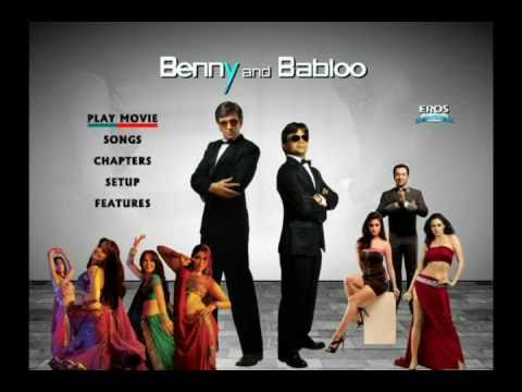 Video Shaher Ye Shahery -Full Song- Benny and Babloo. download in MP3, 3GP, MP4, WEBM, AVI, FLV January 2017