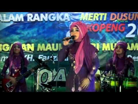 download mp3 syiir dan sholawat jawa kuno