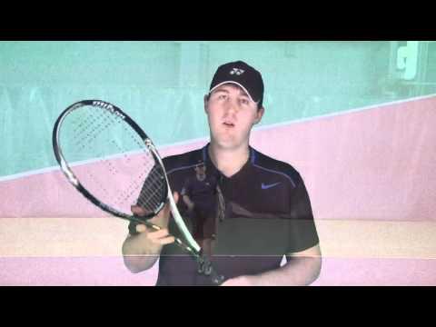 Wilson Blade Lite Blx Tennis Express Racquet Review Tennis