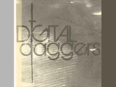 The Devil Within (Song) by Digital Daggers