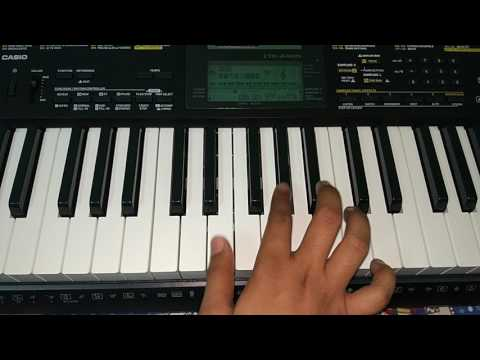 Video Yuhi tum mujhse baat karti ho (piano cover) download in MP3, 3GP, MP4, WEBM, AVI, FLV January 2017