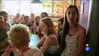 """UCRANIA-""""ESPAÑOLES POR EL MUNDO""""  www.ucraniaonline.com"""