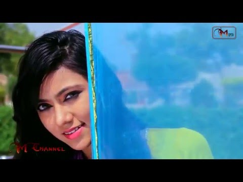 Bangla Music Video New Song Bol Bashi Bol Robi Kiron HD