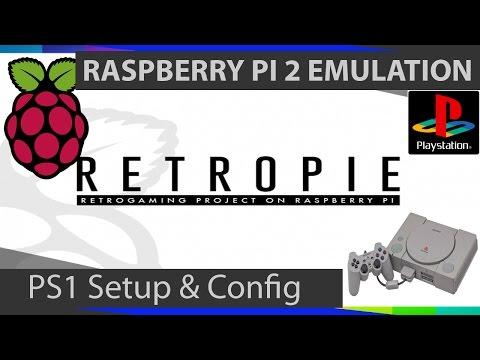 Download roms raspberry pi 2