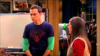 Video Amy Helps Sheldon With His Closure Issue MP3, 3GP, MP4, WEBM, AVI, FLV Juni 2019