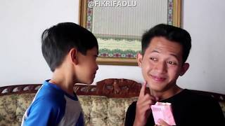 Video DIWAN MINTA THR LEBARAN MP3, 3GP, MP4, WEBM, AVI, FLV Januari 2019