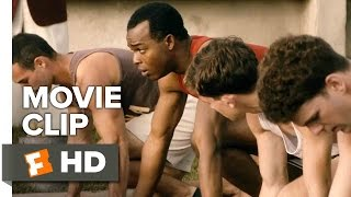 Nonton Race Movie Clip   I See It Coach  2016    Stephan James  Jason Sudeikis Movie Hd Film Subtitle Indonesia Streaming Movie Download
