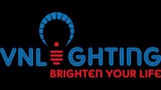 Den led, den trang trí, đèn led, đèn trang trí