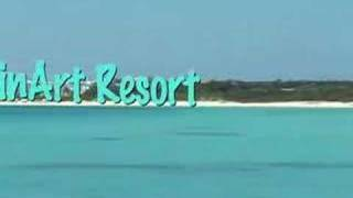 http://www.anguilla-beaches.com/anguilla-beaches-rendezvous.html Rendezvous Bay is one of Anguilla's best BIG beaches!