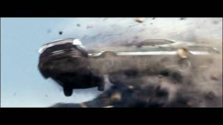 Nonton Fast & Furious - Rush - TV Spot Film Subtitle Indonesia Streaming Movie Download