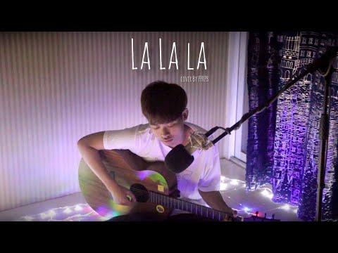 Dept - ลา ลา ลา | La La La | COVER PPRPB