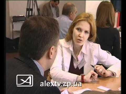 Бесплатные знакомства с иностранцами актау знакомства через веб.кам