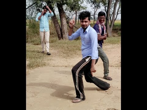 Bollywood Vs Reality Part 2 । Reallife Funny Video । Active Bapi