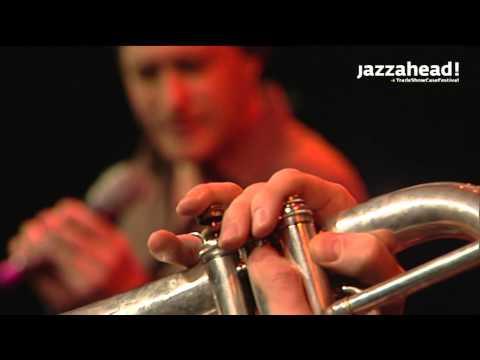 jazzahead! 2014 - Rom Schaerer Eberle Media