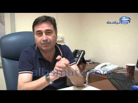 تلخيص برنامج علي صوتك مع السيد رائد منصور