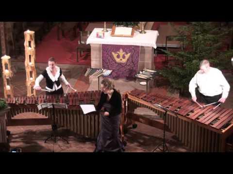Frederic Chopin - Litauisches Lied