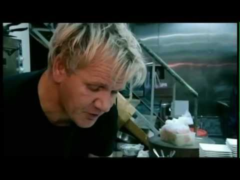 0 My thoughts on Gordon Ramsay eats Shark Fin Soup for the first time video