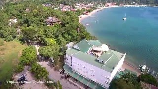 Olongapo Philippines  city images : Mangrove Resort Hotel - Subic Bay , Olongapo - Philippines 2016 - - By: ROGER CADUA