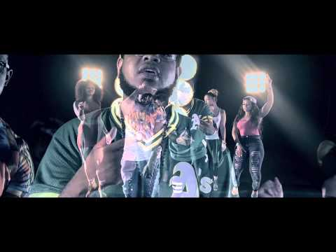 S-8ighty feat. Supa Blanco- Circle [Official Video]