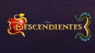 Video ¿¿De Que Podría Tratar Descendientes 3?? l Sinopsis Fanmade MP3, 3GP, MP4, WEBM, AVI, FLV Juni 2019