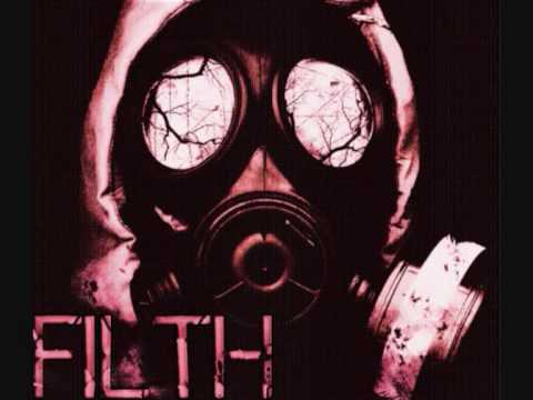 Eminem – Till I Collapse (Filth Dubstep Remix)