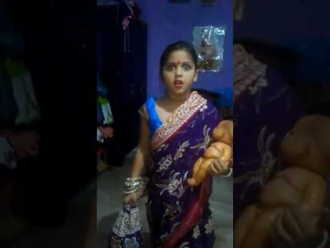Bahubali 2 Hd Funny Video