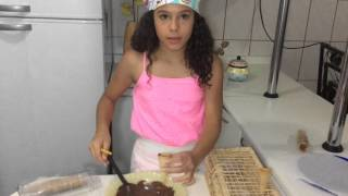 Video Trufa na Casquinha - Por Gabriella Saraivah MP3, 3GP, MP4, WEBM, AVI, FLV Juli 2019