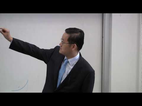 Asia  's Recovery and Makroökonomische Herausforderungen