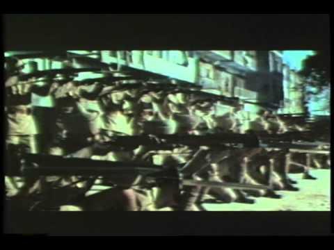 Gandhi 1982 Movie