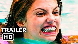 Video EIGHTH GRADE Trailer (2018) Teen Comedy Movie HD MP3, 3GP, MP4, WEBM, AVI, FLV Juni 2018