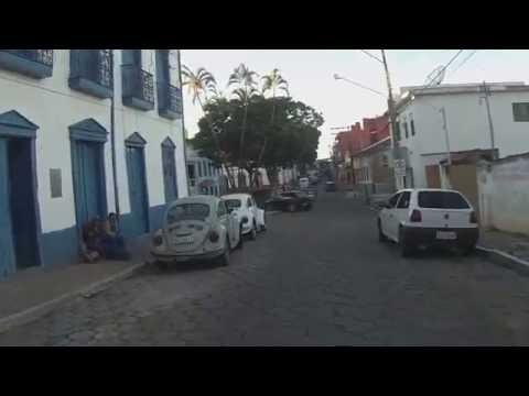 TUR na Estancia Climática em Cunha-SP , toma de friiiiooooooo!