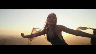 Kalwi & Remi feat. Amanda Wilson You & I retronew