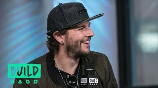 "Video Avenged Sevenfold On The New Album ""The Stage"" MP3, 3GP, MP4, WEBM, AVI, FLV Februari 2018"