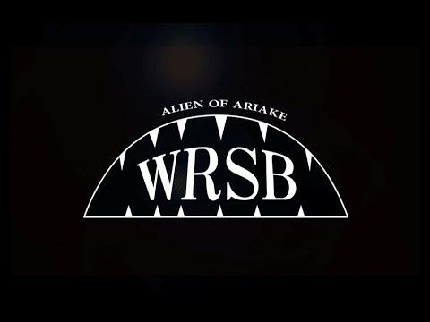佐賀市プロモーションムービー「W・R・S・B」