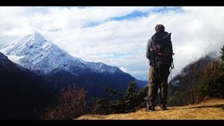 Travel - Explore the world with a backpack full download video download mp3 download music download