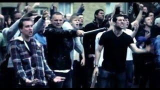 Nonton WHITE COLLAR HOOLIGAN Movie Trailer Film Subtitle Indonesia Streaming Movie Download