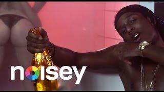 A$AP Rocky - Wassup (Official Video)