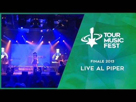 Finale Tour Music Fest 2013 (видео)