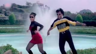 Kala Chashma | Baar Baar Dekho | funny Gobinda & Raveena Tandon